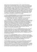 Bericht aus der Herbstsession 2009 - Max Chopard-Acklin - Seite 2