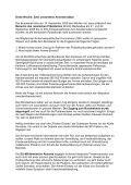 Bericht aus der Herbstsession 2009 - Max Chopard-Acklin - Seite 3