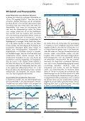 Perspektiven November 2012 - Privatbank Bellerive - Page 4