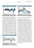 Perspektiven November 2012 - Privatbank Bellerive - Page 5