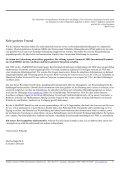 Management von Behandlungsentscheidungen bei ... - AA-PNH - Seite 3