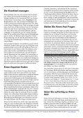 Management von Behandlungsentscheidungen bei ... - AA-PNH - Seite 5