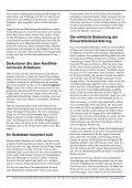 Management von Behandlungsentscheidungen bei ... - AA-PNH - Seite 6