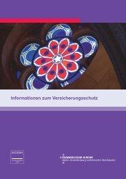 Download - Evangelische Kirche Berlin-Brandenburg-schlesische ...