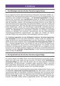 Download - Evangelische Kirche Berlin-Brandenburg-schlesische ... - Page 7