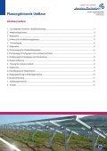 Planungshinweis UniBase - Jurchen Technology GmbH - Seite 2