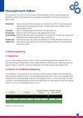 Planungshinweis UniBase - Jurchen Technology GmbH - Seite 4