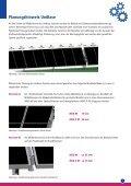 Planungshinweis UniBase - Jurchen Technology GmbH - Seite 5