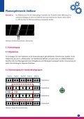 Planungshinweis UniBase - Jurchen Technology GmbH - Seite 6