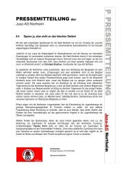 PM_Juso-AG Nom _Nr 4_ - SPD Northeim