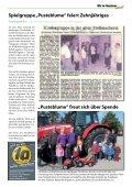 Wir in Hoetmar aktuell - Heimatfreunde Dorf Hoetmar e.V. - Seite 3