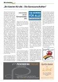 Wir in Hoetmar aktuell - Heimatfreunde Dorf Hoetmar e.V. - Seite 4