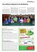 Wir in Hoetmar aktuell - Heimatfreunde Dorf Hoetmar e.V. - Seite 5