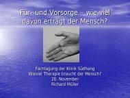 Download PDF - atf-schweiz
