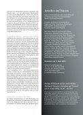 Als PDF downloaden - Volksoper Wien - Page 5