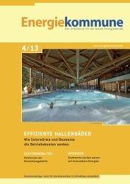 PDF - Energiekommune