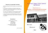 Flyer, Abschluss- und Übergangsbestimmungen - Stand 11.2012.pdf