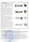 Künstler-Aquarellfarben - Der Farbklecks - Seite 2
