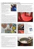 Künstler-Aquarellfarben - Der Farbklecks - Seite 3