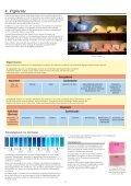 Künstler-Aquarellfarben - Der Farbklecks - Seite 4
