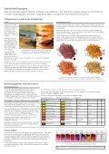 Künstler-Aquarellfarben - Der Farbklecks - Seite 5