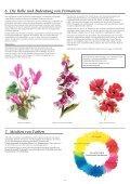Künstler-Aquarellfarben - Der Farbklecks - Seite 7