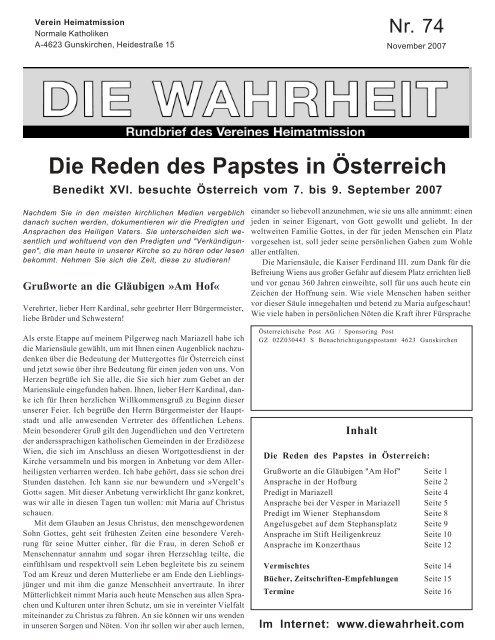 Christliche Partnersuche In Mariazell Illmitz Kennenlernen Seri Se