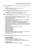Protokoll Vollversammlung am 23.10.12 - AStA - Page 2