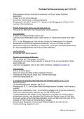 Protokoll Vollversammlung am 23.10.12 - AStA - Page 3