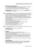 Protokoll Vollversammlung am 23.10.12 - AStA - Page 4
