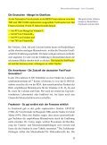 Leseprobe - Risikofaktor Vitaminmangel - Vital Academy - Seite 2