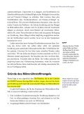 Leseprobe - Risikofaktor Vitaminmangel - Vital Academy - Seite 4