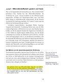 Leseprobe - Risikofaktor Vitaminmangel - Vital Academy - Seite 7