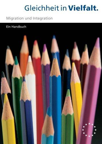 Handbuch - InterCulturExpress