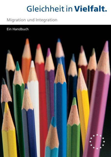Handbuch - InterCulturExpress