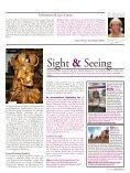 sightseeing architektur nightlife - wieninternational.at - Seite 3