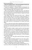 Untitled - mirror universe - Seite 5