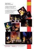 Brazil Power Drums - art.em artists & events - Seite 2