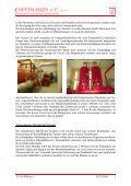 TUDEM-LEGIO (pdf) - Caccialanza & C. - Seite 2