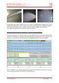TUDEM-LEGIO (pdf) - Caccialanza & C. - Seite 4