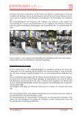 TUDEM-LEGIO (pdf) - Caccialanza & C. - Seite 5