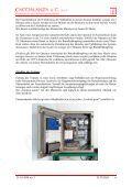 TUDEM-LEGIO (pdf) - Caccialanza & C. - Seite 6