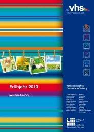 Programm zum Download - Landkreis Darmstadt Dieburg