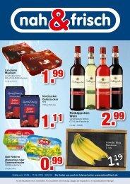 Rotkäppchen Wein - MARKANT Sachsen
