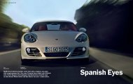 Download PDF / 613 KB - Porsche