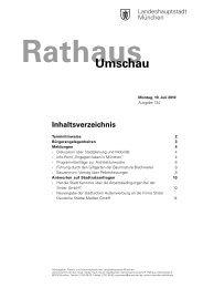 Rathaus Umschau 134.pdf vom 19. Jul.