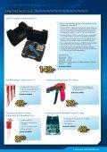Brennenstuhl powerpack - Page 3