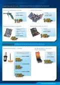 Brennenstuhl powerpack - Page 5