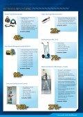 Brennenstuhl powerpack - Page 7