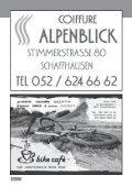 J A H R E - Quartierverein Niklausen - Seite 4